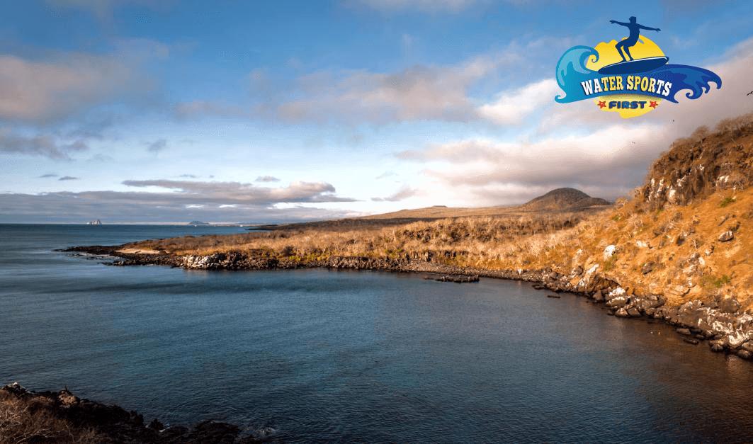 Galapagos National Park1